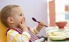 寶寶厭食、感冒、濕疹、咳嗽、便秘食療大全!(寶媽們值得收藏哦)