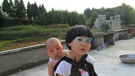 【宝宝秀场首次辩论大赛】女生好短发还是好?很图片男孩的女孩欧美的帅图片