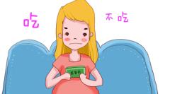 孕期感冒,怎么辦?寶寶真的很擔心