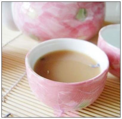 奶茶做法大全 - 丽丽 - 丽丽的博客