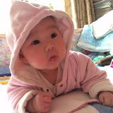 Jessica0911