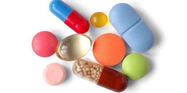 吃避孕药的原理_1、避孕药的原理   避孕药分为两种,一种是长效避孕药,一种是紧急避孕药.