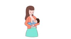宝宝总是有淡淡的口臭,竟然是因为它