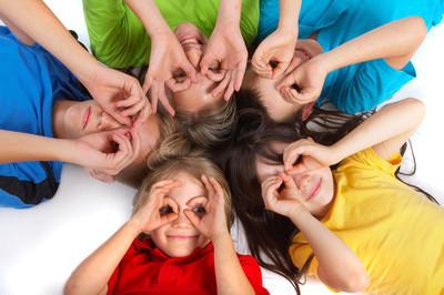 幼儿园里,最后一个被接走的孩子!(家长必读)——姚老师推荐 - 快乐大三班 - 新晃县幼儿园大三孩子天地的BLoG