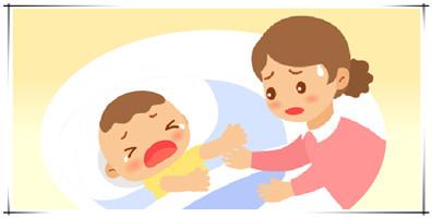 起培养宝宝生活好习惯