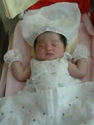 安全 宝宝 水晶/7月22住院,怀孕38周时发现彩超一些事情,最后觉得为了宝宝的安全...