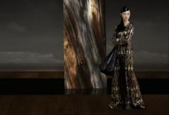 分享一个我喜欢的亚洲知名女装品牌--Marisfrolg