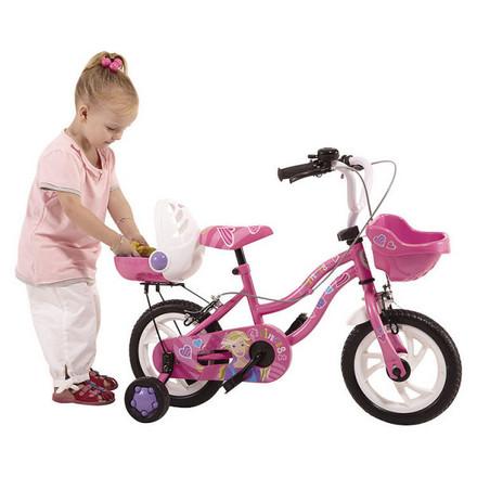 9种运动别着急给宝宝开始 - 丽丽 - 丽丽的博客