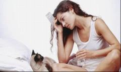 【紧急避孕药的副作用】紧急避孕药的副作用:避孕药有什么副作用吗?紧急避孕药的副作用最大吗?