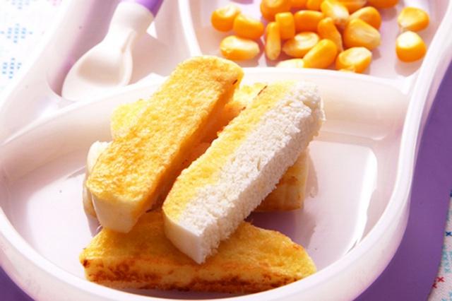 宝宝10月食谱|百科问答-德州福诺食品有限公司