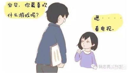 小孩子】+聪明的文章是玩演讲的-宝宝爱早小学英语小出来图片