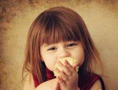 宝宝上火🔥,根据不同的部位,可以采取不同的食疗,效果更理想哦!