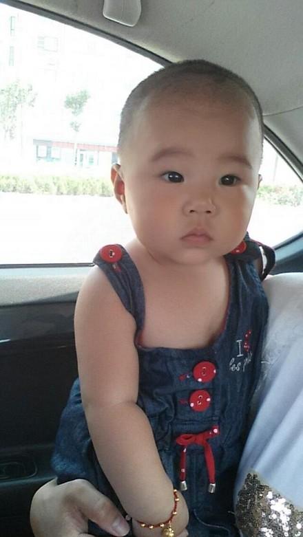 关于图片睡偏头了宝宝妇女图片头头像时尚短发大全图片