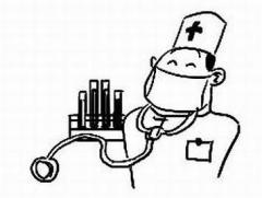 小兒支氣管炎的癥狀、治療和食療法,希望對有小兒支氣管炎治療有所幫助