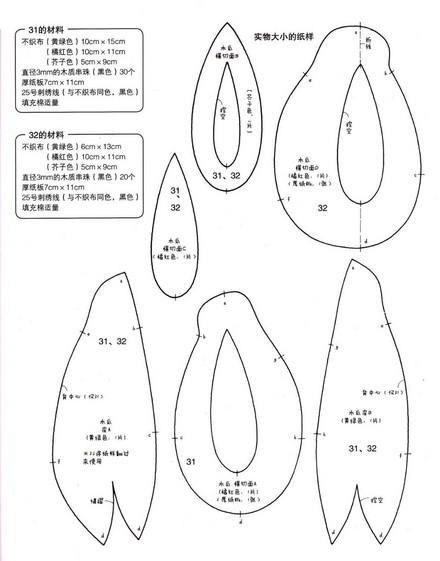 水果 系列/六、樱桃