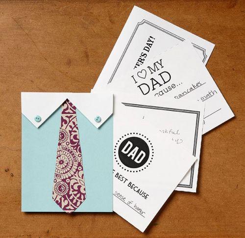 【宝爸来了】给老公的父亲节礼物,你准备好了吗?图片