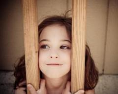 【儿童防晒实用帖】盛夏时节,如何帮助宝宝做好防晒?—— 看这篇就够了!