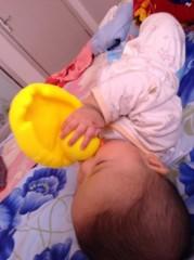 宝宝什么样的玩具可以放心咬?