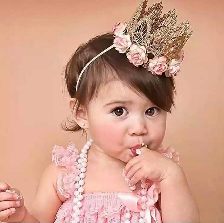 王子大国王大女王!