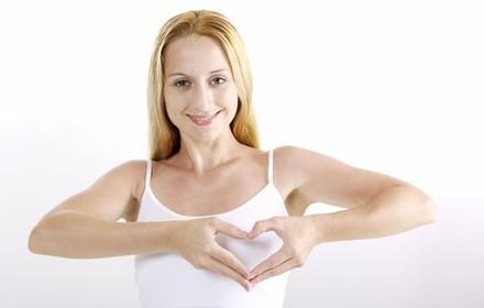 【减肥产后】身材做减肥恢复知识是运动超级王男教练谁图片