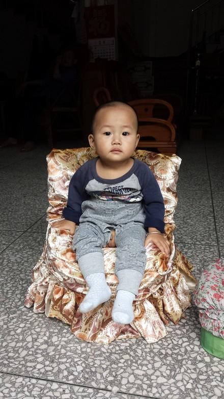 【变废为宝】沙发罐v沙发图纸高大上小奶粉cadl宝宝图片
